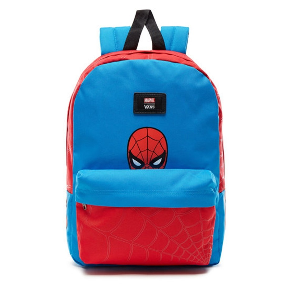 NEW SKOOL BACKPACK BOYS Vans Shop