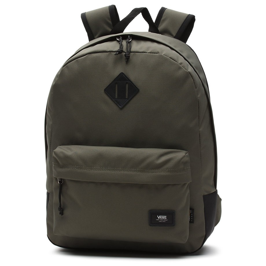 OLD SKOOL PLUS BACKPACK - Táska - Férfi - Vans Shop 9bf94589fb
