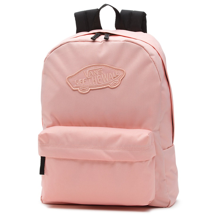 REALM BACKPACK - Táska - Vans Shop 0c2a6a29fd