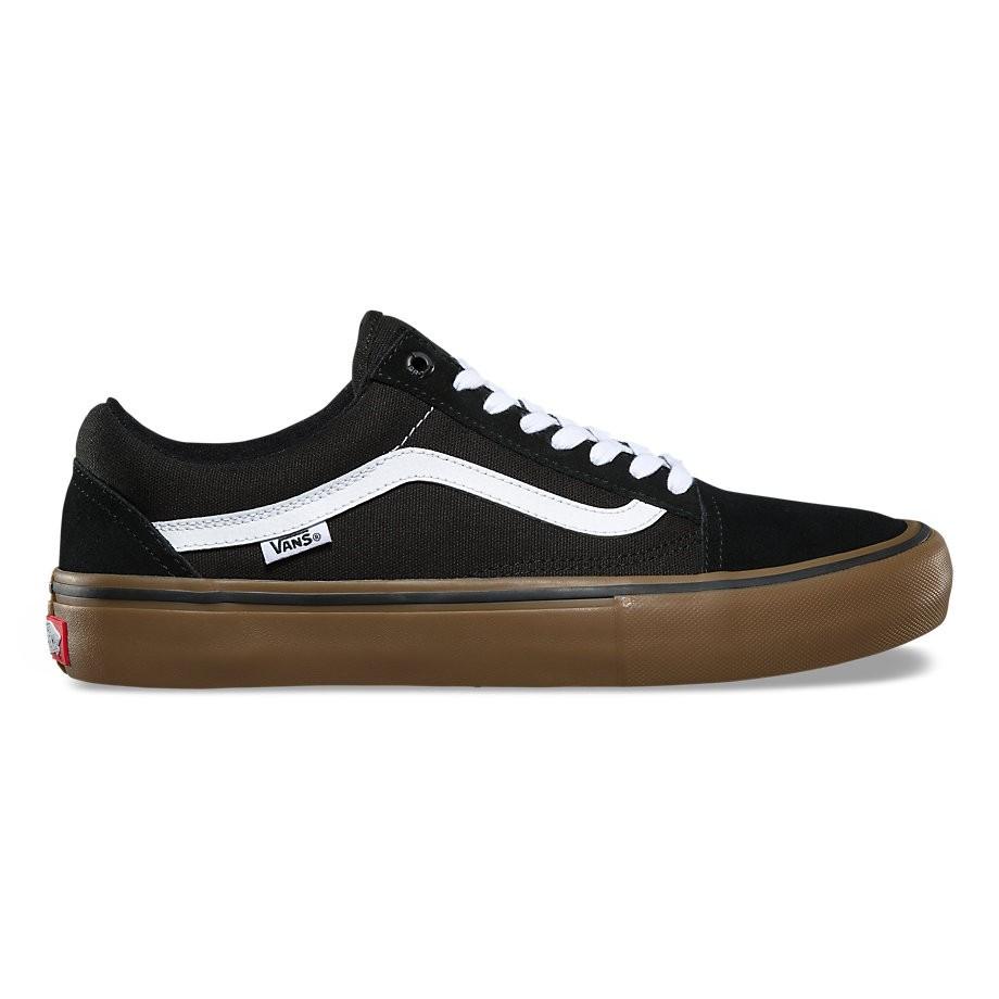 61a2e1d042b5 Old Skool Pro - Vans Shop