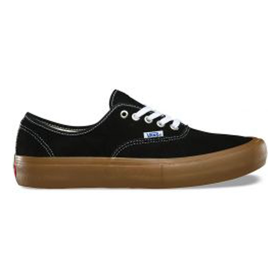 Authentic Pro - Cipő - Férfi - Vans Shop 3e39d8a71d