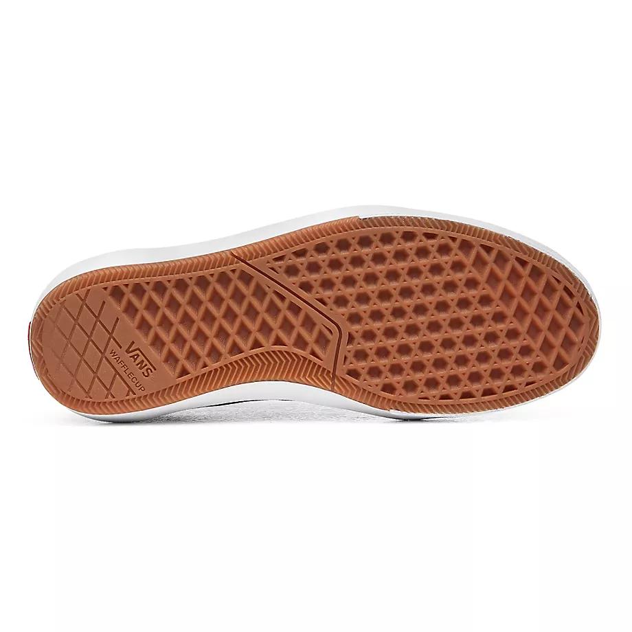 Gilbert Crockett 2 Pro Cipő Férfi Vans Shop