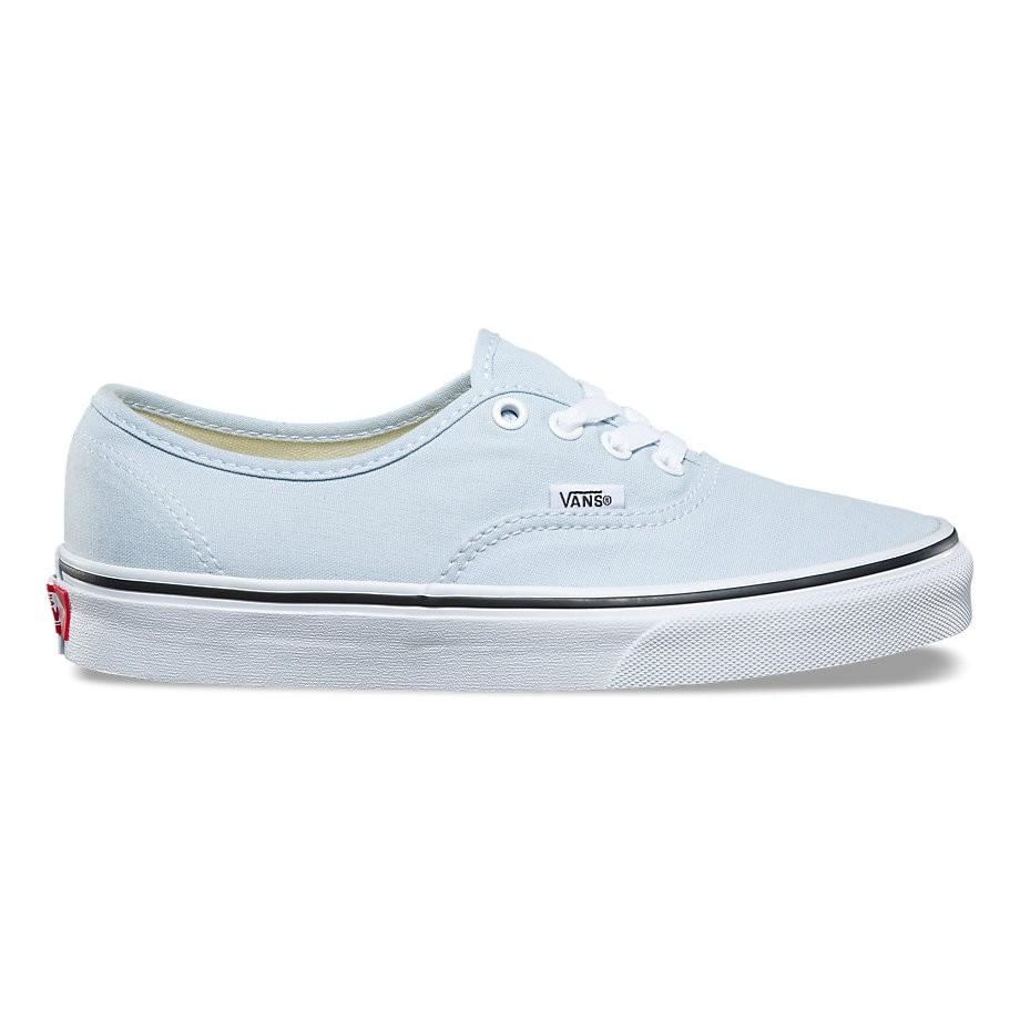 Authentic - Authentic - Cipő - Vans Shop fbad45a611