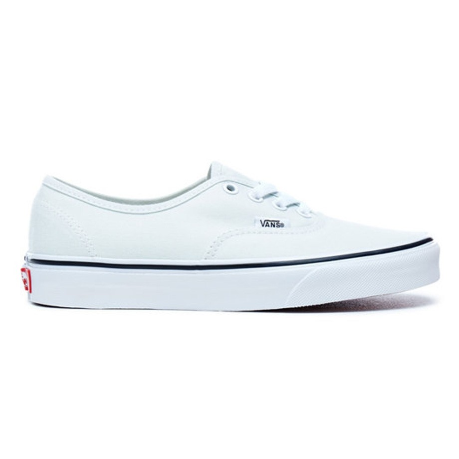 Authentic - Cipő - Női - Vans Shop a6cf60ac47