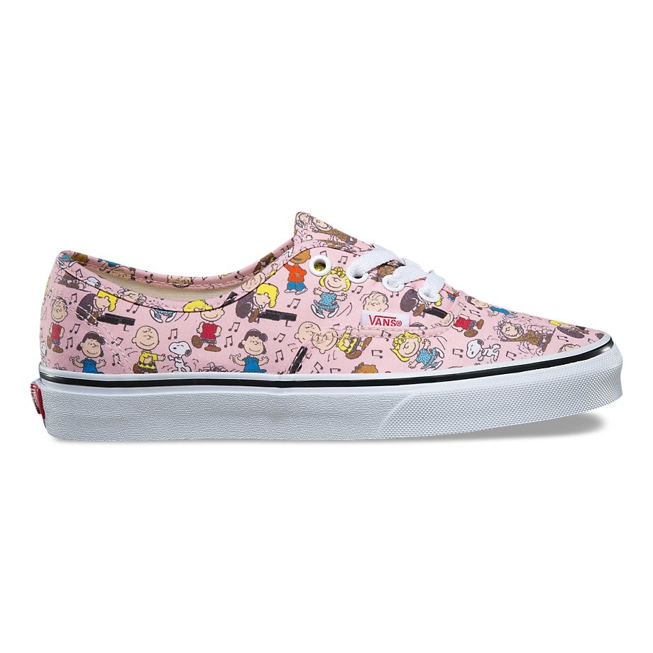 AUTHENTIC - Cipő - Női - Vans Shop 7cc53b2972