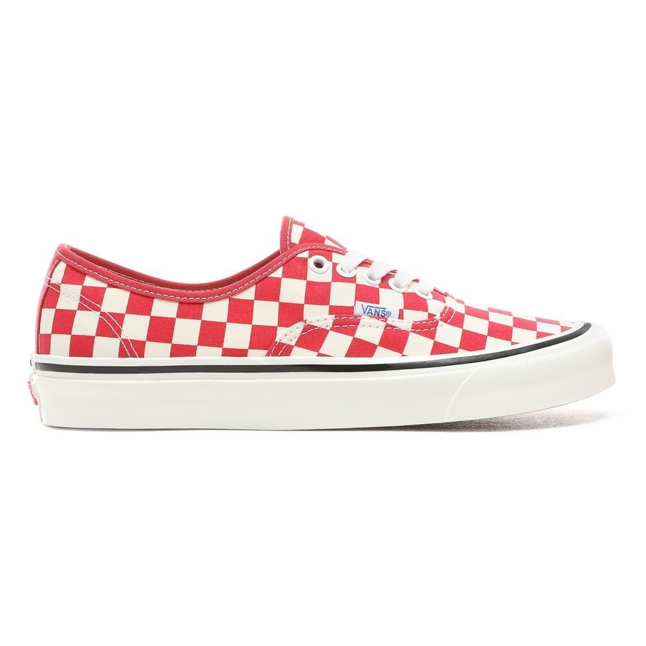Authentic 44 DX - Cipő - Női - Vans Shop 32f558c0e1