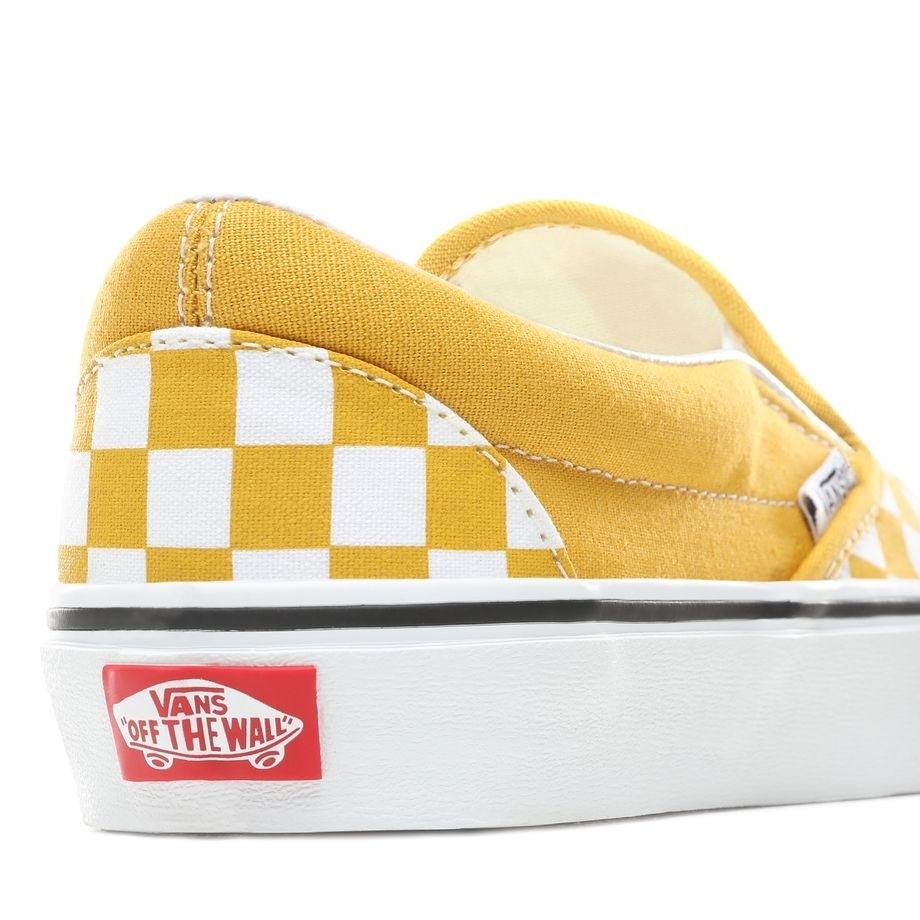 Classic Slip On Vans Shop