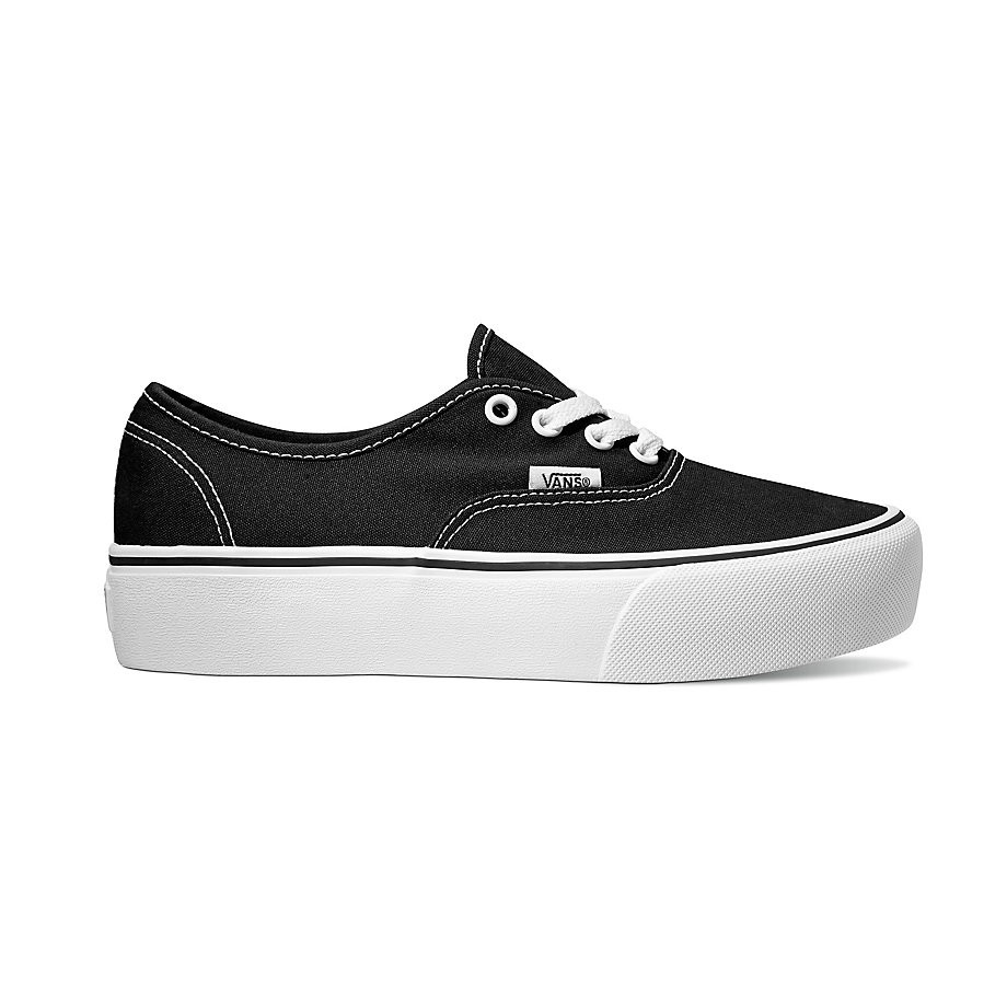 Authentic Platform 2.0 - Cipő - Női - Vans Shop 9d8c80fb89