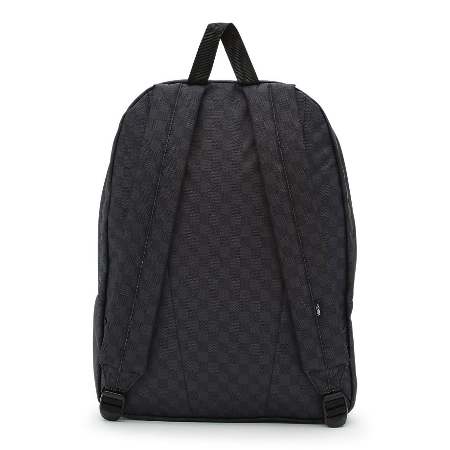 OLD SKOOL III BACKPACK Vans Shop
