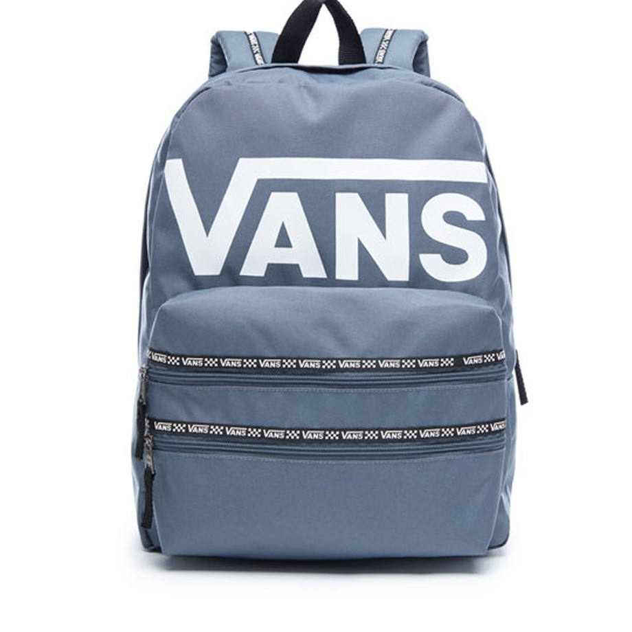 Vans Sporty Realm Ii Backpack  ba47b9ca1d