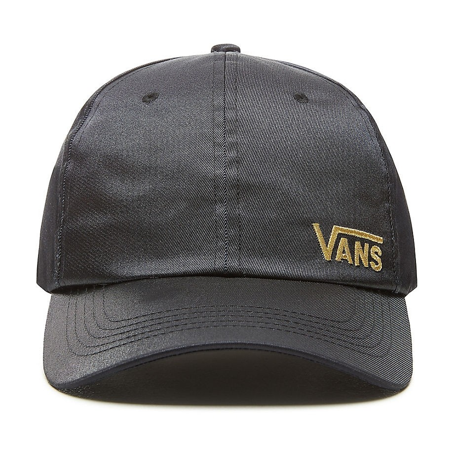 CHAMBER HAT - Kiegészítő - Női - Vans Shop db1620acc8b