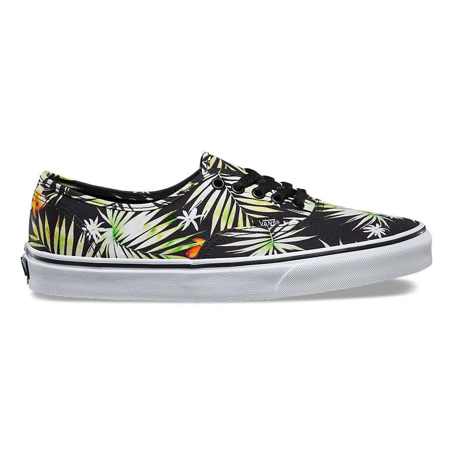 Authentic - Cipő - Férfi - Vans Shop 0fa3fa1715