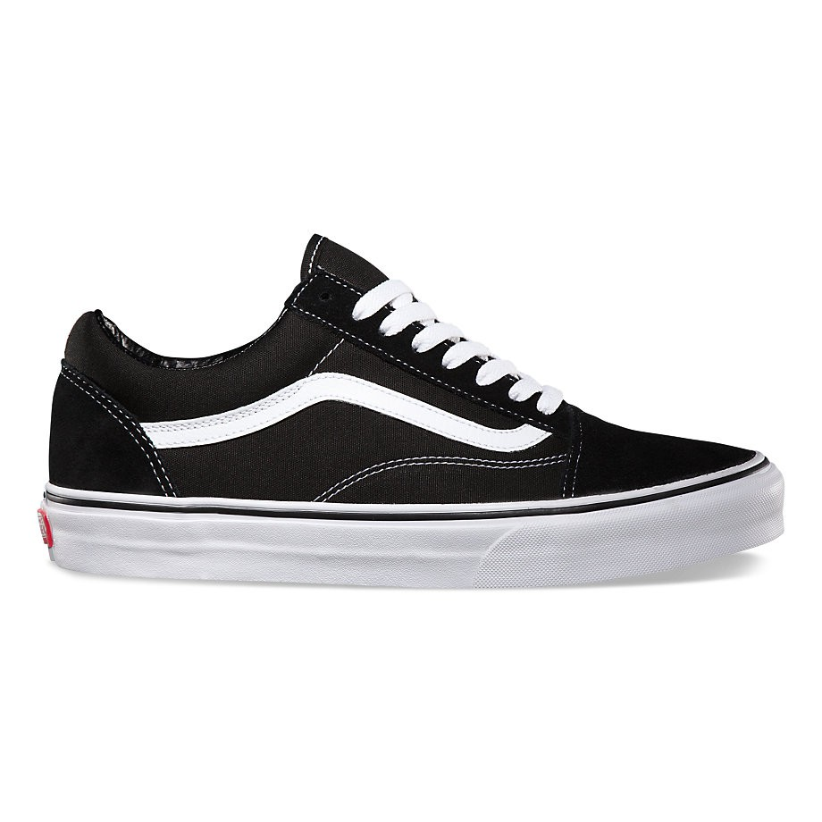 Old Skool - Vans Shop 7e04e0e1d5