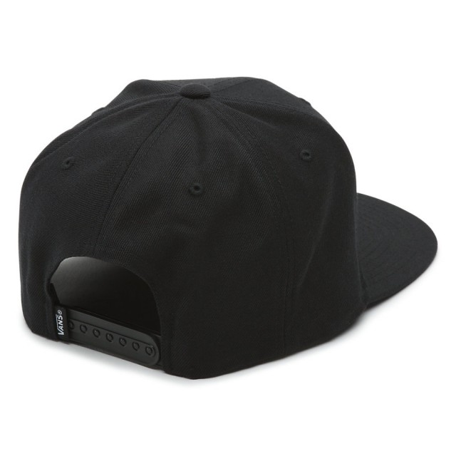 DROP V SNAPBACK HAT