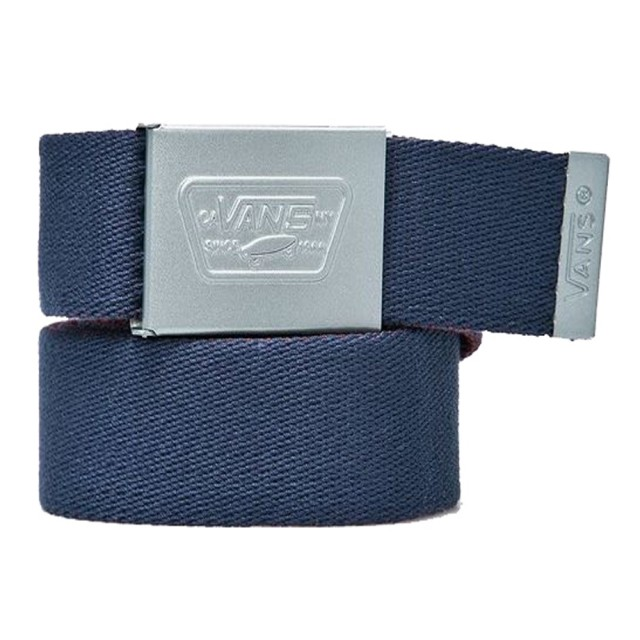 KNOX WEB BELT