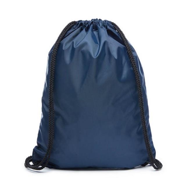 LEAGUE BENCH BAG
