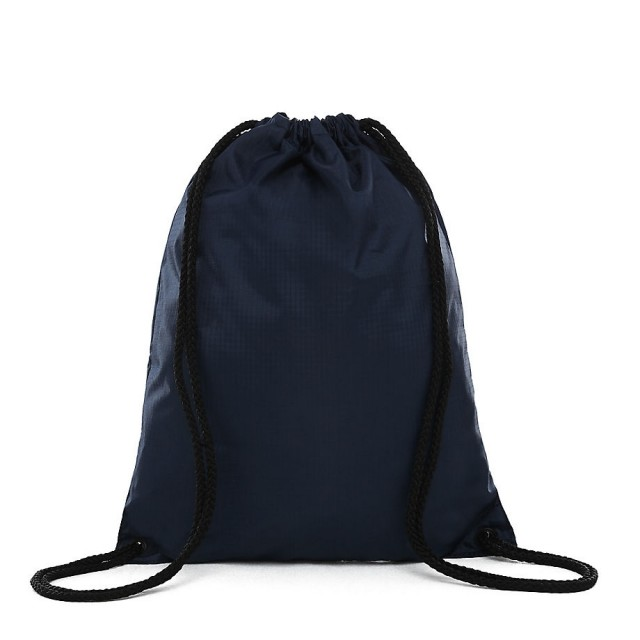 LEAGUE BENCH BAG