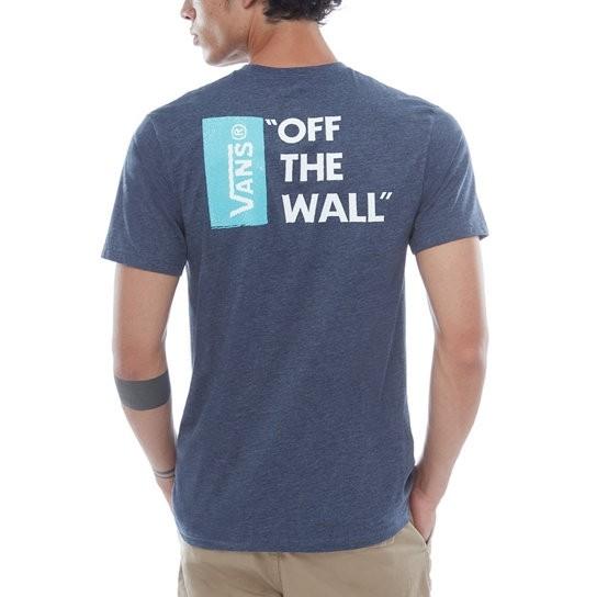 VANS OFF THE WALL III