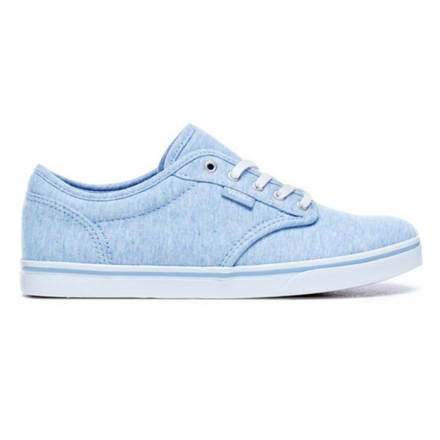Atwood Low