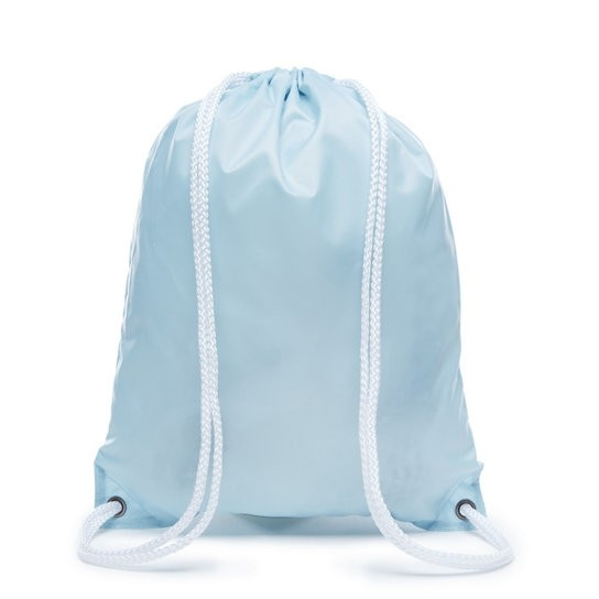 BENCHED BAG