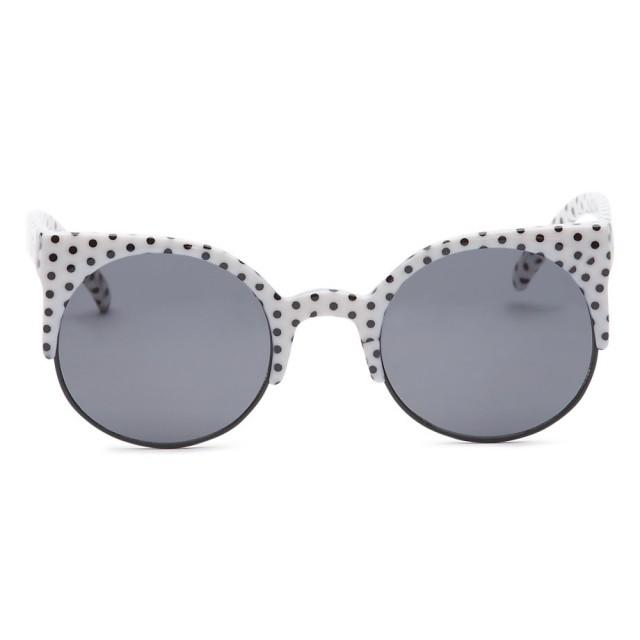 Halls & Woods Sunglasses