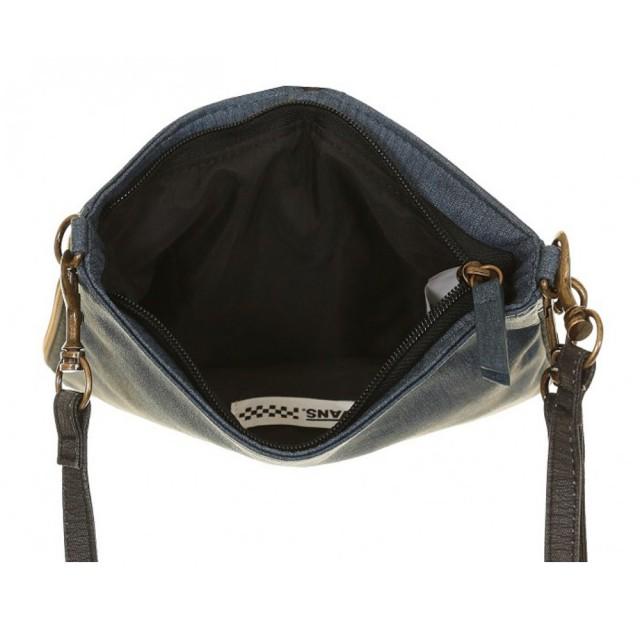Sloane Small Bag
