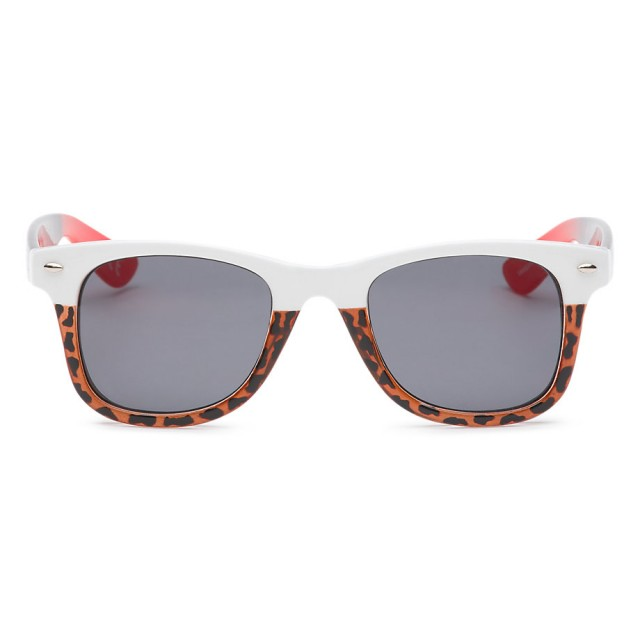 Gone Girl Sunglasses