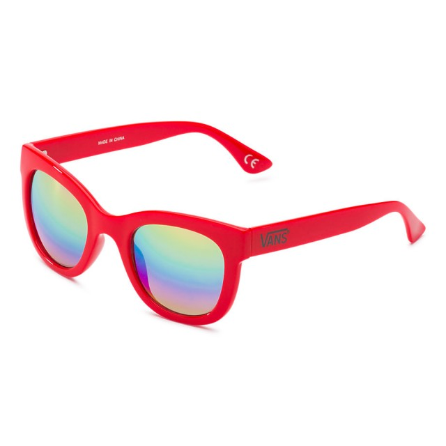 Catch Ya Later Sunglasses