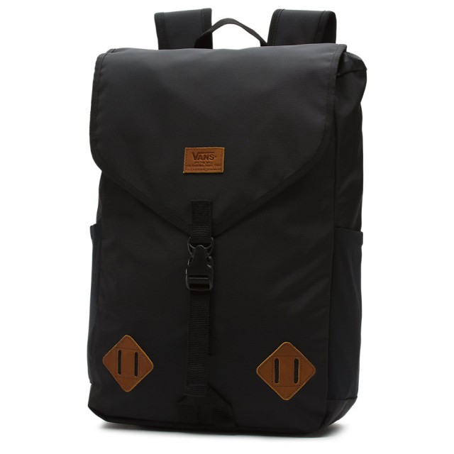 VEER BACKPACK
