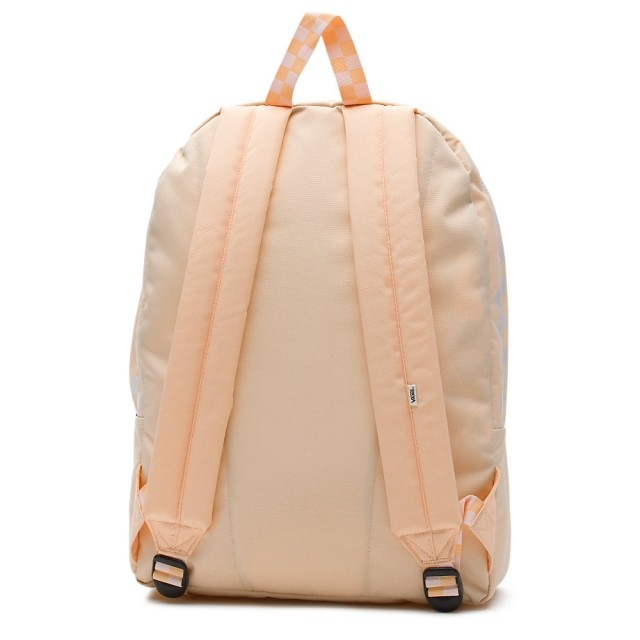 SPORTY REALM BACKPACK
