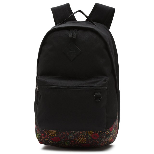 Tiburon Backpack