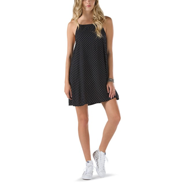 Marie II Dress