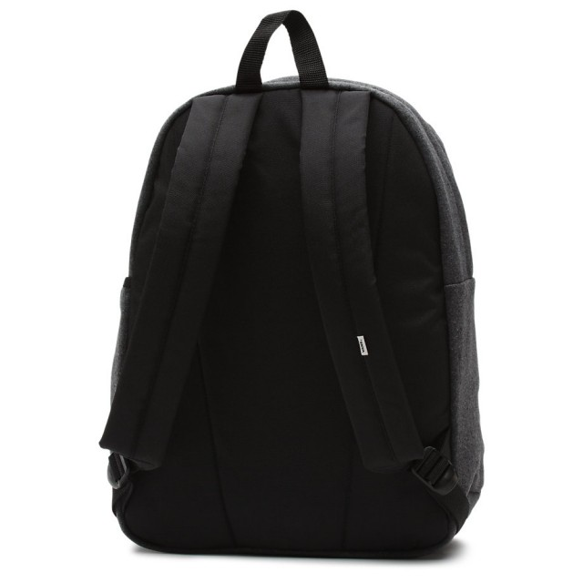 Quad Squad Backpack