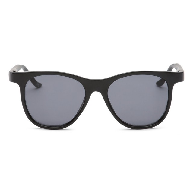 ELSBY SHADES