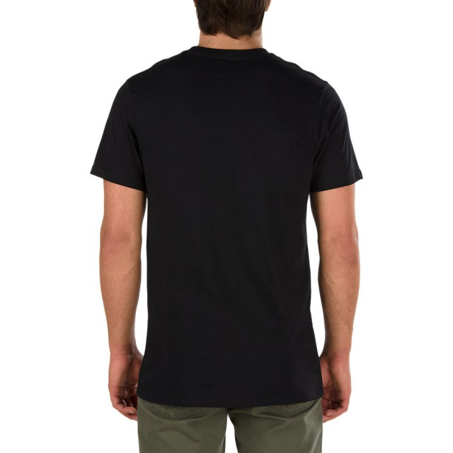 JT SURF CLUB POCKET TEE