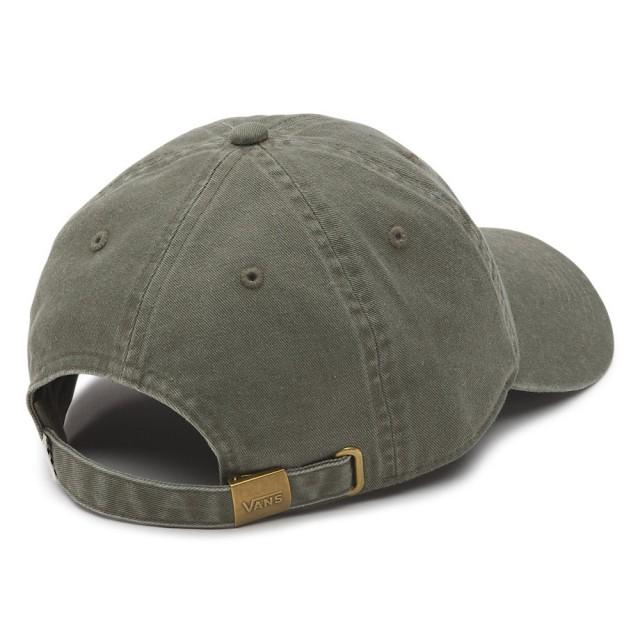 COURT SIDE HAT
