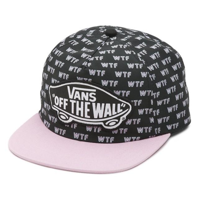 FLIPSIDE HAT