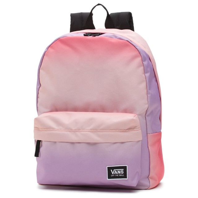 REALM CLASSIC BACKPACK