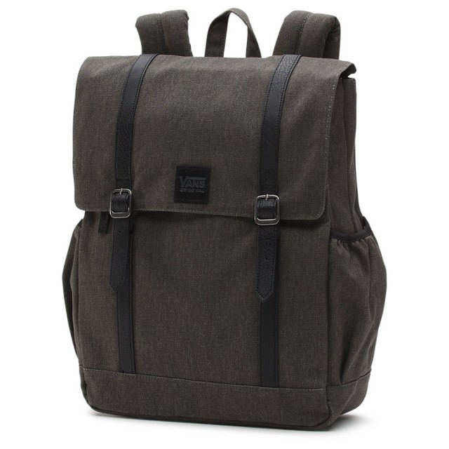 TRUE NORTH BACKPACK