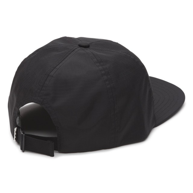 REBEL RIDERS HAT