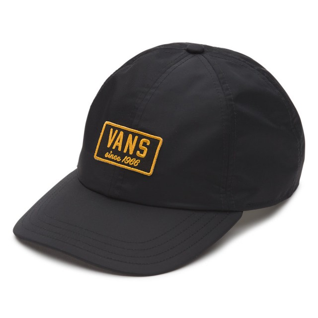 BOOM BOOM HAT