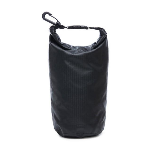 VANS 1.5L DRY BAG