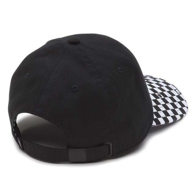 KL DUGOUT HAT