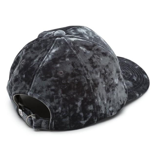 GLAZIER HAT