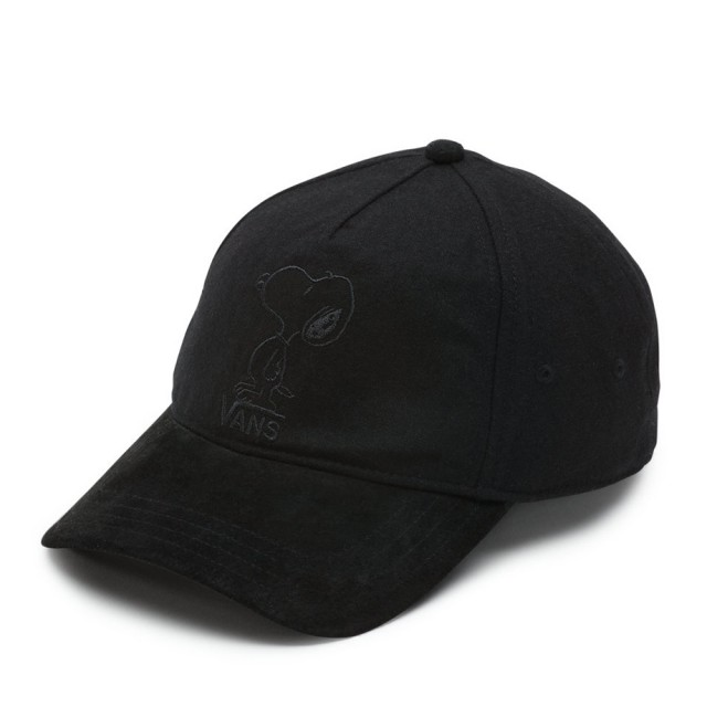 PEANUTS TONAL DUGOUT HAT