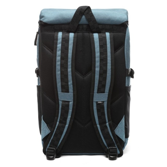 SCURRY PLUS RUCKSACK