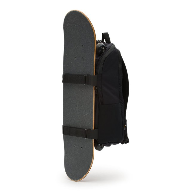 OBSTACLE SKATEPACK