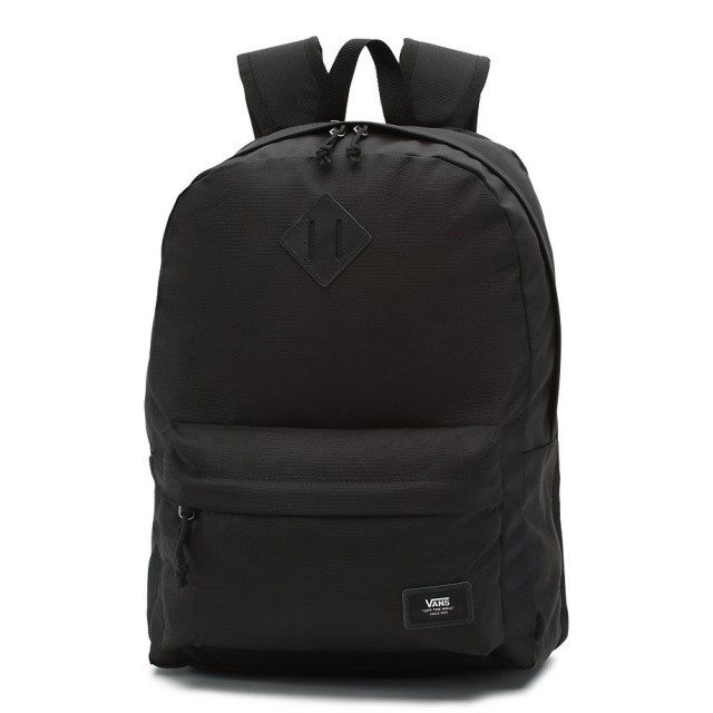 OLD SKOOL PLUS II BACKPACK