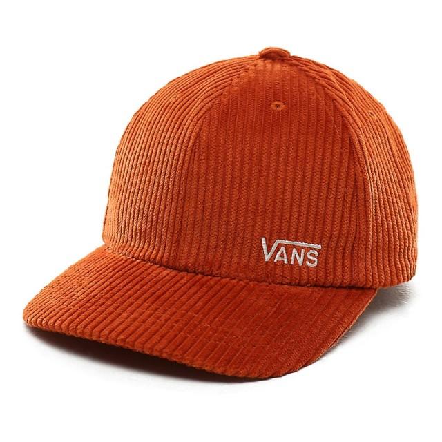 TUTORS HAT