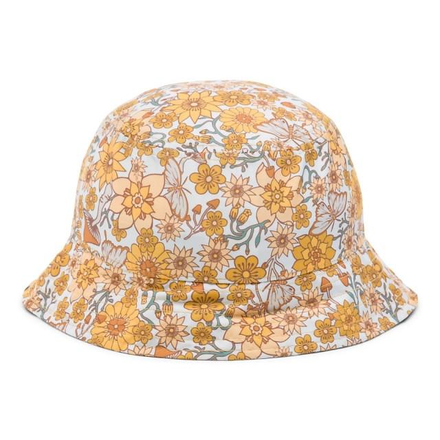 HANKLEY BUCKET HAT